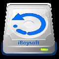 iBoysoft Data Recovery Free(数据还原恢复工具) V2.0 官方免费版