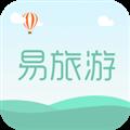 易旅游 V1.14 安卓版