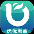 优优惠商 V1.0 安卓版