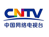 CNTV怎么下载视频 看完恍然大悟