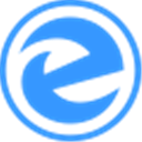 万能浏览器 V2.1.13.11261 官方最新版
