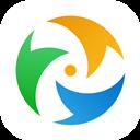 鑫机缘 V3.3.9 安卓版