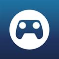 Steam Link V1.1.1 安卓版