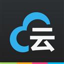 云朵课堂 V2.2.2 安卓版
