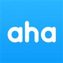 ahaschool(芝麻学社) V2.3.2 免费PC版