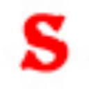 七彩时光在线网址书签 V1.1 绿色版