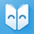 EasyPDF阅读器 V1.0 最新版