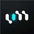 UZER.ME(云端超级应用空间) V2.1.2 苹果版