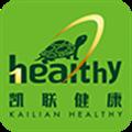 凯联健康 V12.21.63 安卓版