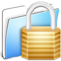 idoo File Encryption Pro(文件加密锁定软件) V7.0.0 官方版