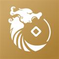 银饰界 V1.0.5 安卓版