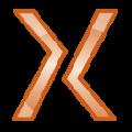 X档案通用人事档案管理系统 V4.1.0.0 试用版