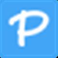 Publii(静态博客网站快速生成软件) V0.26.3 官方版