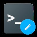 文本自定义 V2.3.1 安卓版