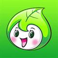 花木网 V2.1.14 安卓版