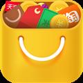 开心淘 V1.0.6 安卓版