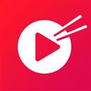 下饭视频 V1.0.2 苹果版