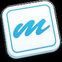 Marked(文本标注预览工具) V2.5.15 Mac版