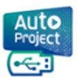 AutoProject(项目管理软件) V2010 官方版