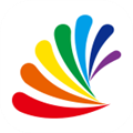 彩虹卡 V2.3.4 iPhone版