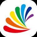 彩虹卡 V2.3.4 iPad版