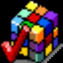 OEM Logo Stamper(图标制作软件) V2.07 官方版