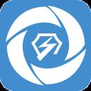 极客虚拟光驱破解版 V2.0.0.2 绿色免费版