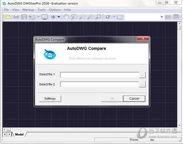 AutoDWG DWGSee Pro 2018