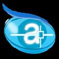 AutoDWG DWGSee(CAD图纸查看器) V2018 官方版