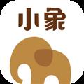 小象生鲜 V3.0.1 安卓版