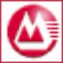招商银行香港专业版 V4.2.0.8 官方版