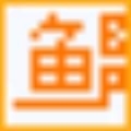 淘宝帮派自动发帖机 V7.3 绿色版