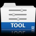 iReadBook(有声电子书制作器) V2018 官方版