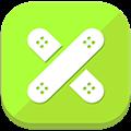 滑板圈 V3.0.0.1 安卓版