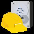 recuva恢复工具破解版 V1.53.1087 64位免费版