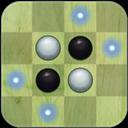 Reversi Fun(黑白棋游戏) V1.0 Mac版