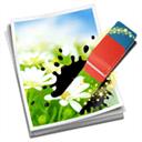BatchInpaint(图片去水印软件) V2.2 官方正式版