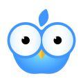 果师兄恢复大师 V2.2.1 苹果版