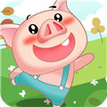 小猪酷跑 V1.0.2 安卓版
