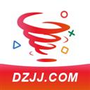电竞风暴 V2.6.0 安卓版