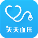 天天血压 V1.5.5 安卓版