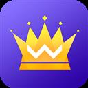 圣者为王 V1.2.4 安卓版