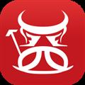 览益股市 V4.4.0 安卓版