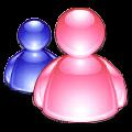 客户王企业版 V8.9.8 官方版