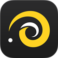 蜗享出行 V3.9.1 苹果版