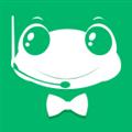 蛙管家 V4.1.0 安卓版