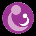 婴儿哭声分析 V2.2 安卓版