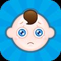 婴儿止哭神器 V1.0 安卓版