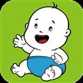 婴儿声音分析大全 V01.01.272 安卓版
