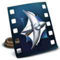 Grappler(视频下载工具) V1.0.9 Mac版